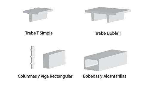 prefabricados productos 1
