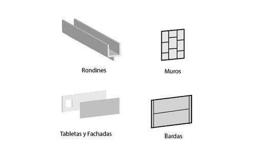 prefabricados productos 2