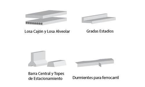 prefabricados productos 3